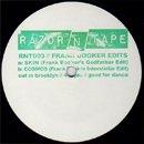 Frank Booker Edits / Skin - Cosmos (12