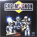 Cro-Magnon / Same (2LP)