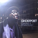 Ghostpoet feat. Fabiana Palladino / Survive It (12