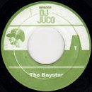 DJ JUCO / The Baystar - The Marine (7