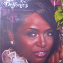Adrian Younge presents The Delfonics / Same (LP)