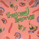 MURO / Tropicooool Boogie 8 (MIX-CD/紙ジャケ)