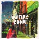 Makkoton a.k.a. ひよこ / Waiting Room (MIX-CD)