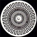 Leonidas + Kay Suzuki / Synclock Vol.1 (12