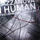 Jazzanova / I Human feat. Paul Randolph (12