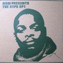 NSM - IG Culture / The Hype EP1 (12