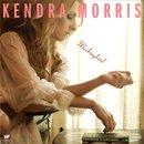 Kendra Morris / Mockingbird (2LP)