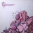 Waxolutionists / Feet Don't Fail Me - incl. grooveman Spot Remix (12