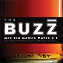 MED, Blu, Mayer Hawthorne, Dam-Funk & Madlib / The Buzz (EP)