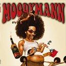 Moodymann / Same (12