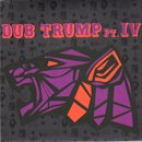 MURO / Dub Trump pt4 (MIX-CD)