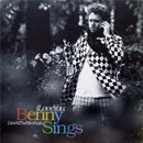 Benny Sings / I Love You (LP)