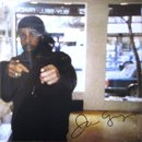 J Dilla / Jay Dee's Revenge (10