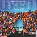 Common / Electric Circus (CD/USED/EX)