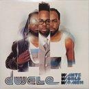 Dwele / W.ants W.orld W.omen (2LP)