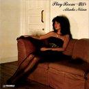 二名敦子 - Atsuko Niina / PLAY ROOM 〜 戯れ (LP/reissue)