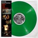 Mayer Hawthorne / Green Eyed Love & Remixes (12