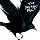 Fat Freddy's Drop / Blackbird (2LP)