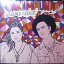 Funkommunity / Chequered Thoughts (LP)