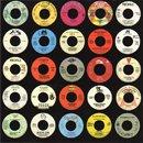 Peanut Butter Wolf / Yo! 45 Raps Vol. 1 (MIX-CD/USED/EX)
