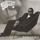 grooveman Spot / Raw Jamm (2MIX-CD/紙ジャケ/USED/NM)