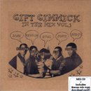 Gift Gimmick DJ's / In The Mix vol.1 (MIX-CDR/特典付き)