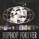 符和 / HIP HOP FOREVER (MIX-CD)
