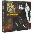 Souls Of Mischief / 93 'till Infinity Standard Bundle (2LP+2CD+and more)
