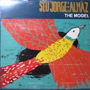 Seu Jorge And Almaz - The Model (12