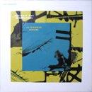 Joe Bataan / Orginal Guy - Jazzanova Rework (10