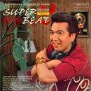 DJ吉沢dynamite.jp / Super和物Beat 其の二 (MIX-CD/紙ジャケ)