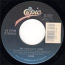Sade / No Ordinary Love - Paradise remix (7