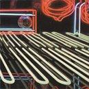 Fitz Ambro$e × Repeat Pattern / chop p (CD-R)