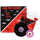 The JB's / Food For Thought:Get On Down Edition (2LP+7inch)