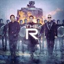 RHYMESTER - ライムスター / The R~The Best of RHYMESTER 2009-2014 (3LP)