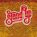 TOKYO No.1 SOUL SET / Stand Up (12