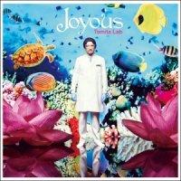 冨田ラボ - Tomita Lab : Joyous (2LP+7