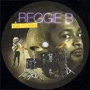 Reggie B / We R Here (EP)
