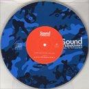 DJ Mitsu The Beats & DJ Mu-R / SOUND MANEUVERS / EXCLUSIVE ver.6 (MIX-CD)