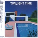 V.A. / TWILIGHT TIME (CD)