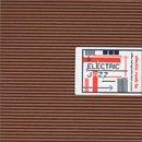 Coffee & Cigarettes Band / Electrc Roots FM Vol.9 (MIX-CD)