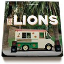 The Lions / This Generation - Box Set (7