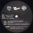 HIMUKI / beatsmake-a-holic EP (12