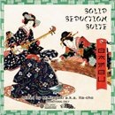 Mr. Itagaki a.k.a Ita-Cho / Solid Seduction Suite (MIX-CD)