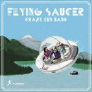 クレイジーケンバンド / FLYING SAUCER (2LP)