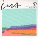 DJ Mu-R / IMA#13 - アイマ (MIX-CD)
