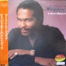 Ray Parker Jr. & Raydio / A Woman Needs Love - ウーマン・ニーズ・ラブ (LP/USED/EX--)
