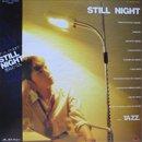 豊島たづみ - Tazumi Toyoshima / Still Night (LP/USED/EX)