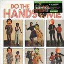 キエるマキュウ / DO THE HANDSOME (7
