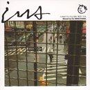 DJ MINOYAMA / IMA#14 - アイマ (MIX-CD)
